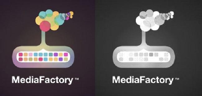 Sắc độ và màu sắc - Mối liên hệ mật thiết trong quá trình thiết kế