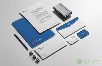 Vì sao nên chọn công ty thiết kế nhận diện thương hiệu chuyên nghiệp?
