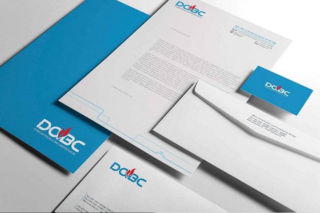 Bản chất thiết kế hệ thống nhận diện thương hiệu là gì?