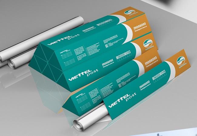 Các nguyên tắc trong thiết kế bao bì nên tham khảo để có bao bì thu hút người tiêu dùng