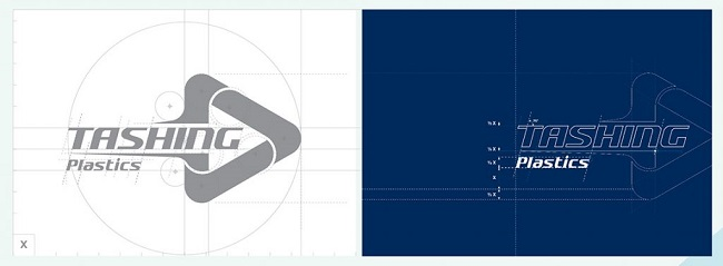 Ý tưởng thiết kế logo thương hiệu hình thành như thế nào?