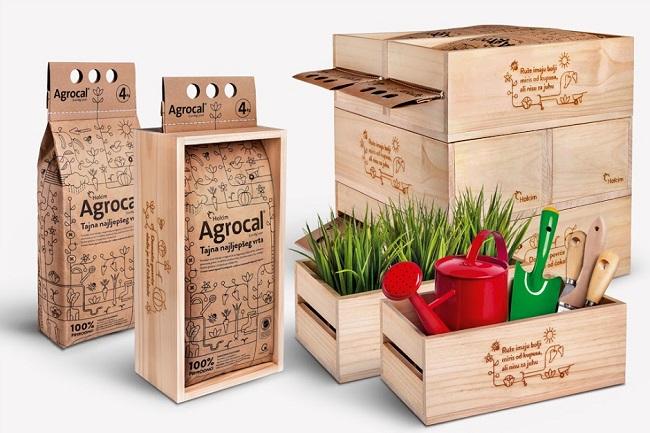 5 nguyên tắc nhất định phải tuân thủ để thiết kế bao bì vỏ hộp hiệu quả
