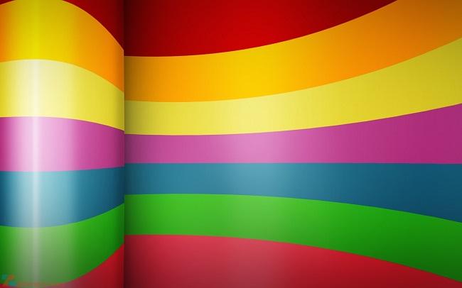 Bỏ qua ý nghĩa màu sắc trong thiết kế bao bì là sai lầm lớn của bạn