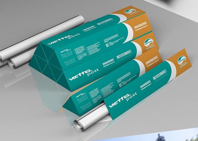 Thiết kế bao bì từ ý tưởng đến sản phẩm phải phù hợp với nhu cầu khách hàng