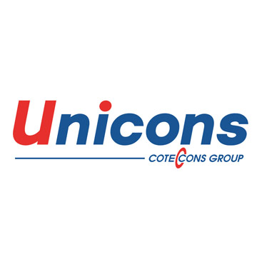 Profile Unicons