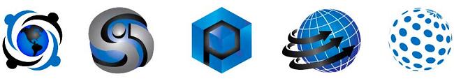Làm thế nào để tránh sự trùng lặp trong thiết kế logo?