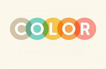 Cách tránh khỏi cuộc tranh cãi về màu sắc trong thiết kế nhận diện thương hiệu