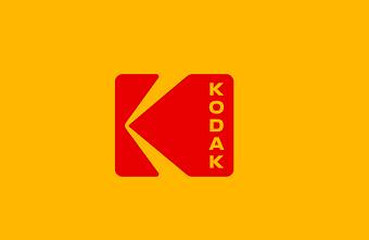 Top xu hướng thiết kế logo 2019