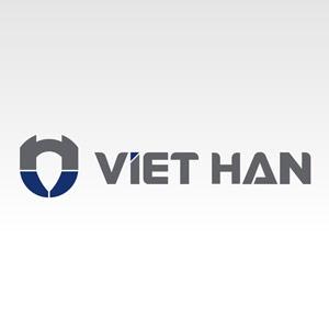 Việt Hàn Branding