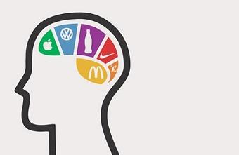 Bạn có chắc mình đã hiểu đúng về nhận diện thương hiệu chưa?