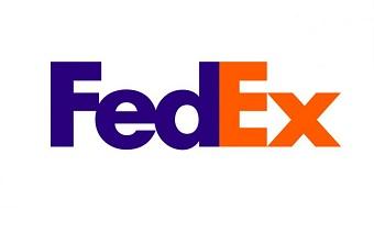 Các logo nổi tiếng thế giới sử dụng font chữ gì?