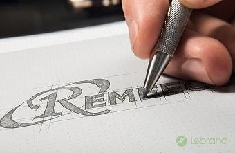Quy trình thiết kế logo chuyên nghiệp