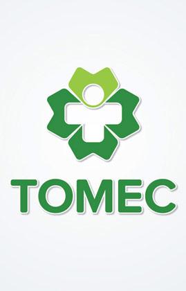 TOMEC