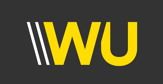 Khám phá điểm thú vị trong thiết kế logo của Western Union