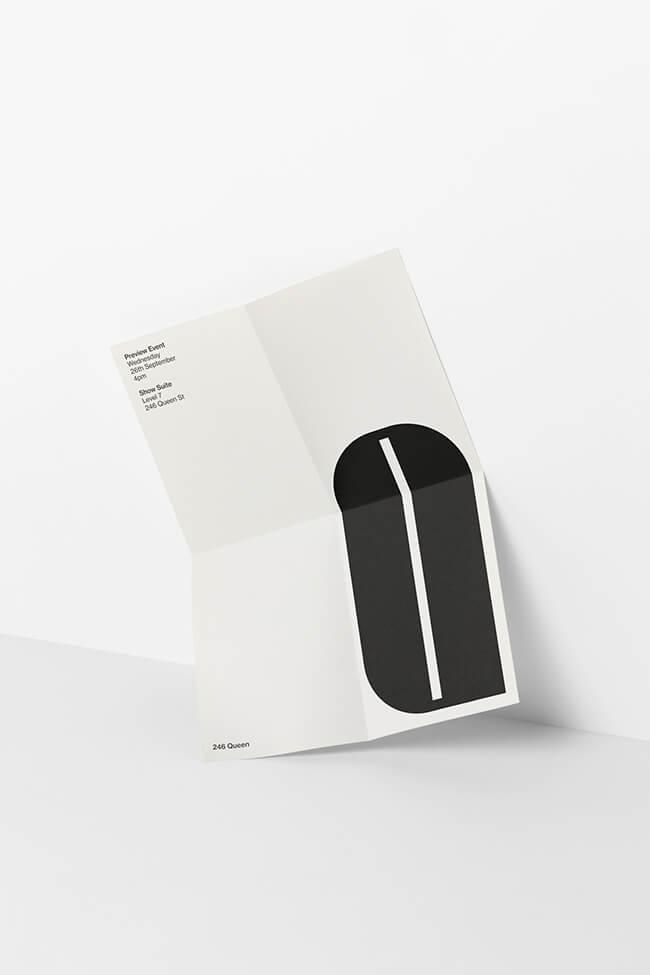 Khi Typography làm nổi bật thiết kế nhận diện thương hiệu của bạn