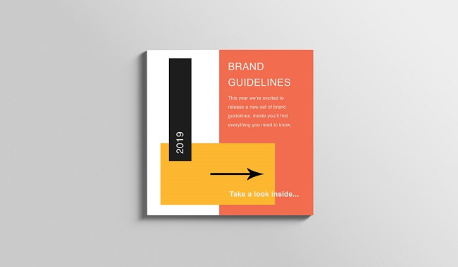Những điều cần lưu ý khi thiết kế quảng cáo Print Ads