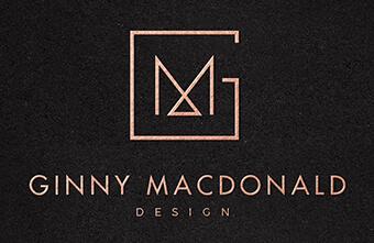 Điều gì tạo nên thiết kế logo nội thất đáng nhớ?