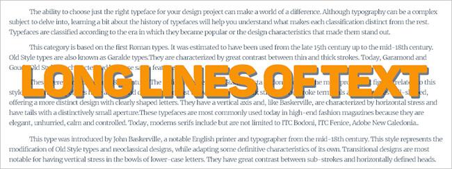 Những điều không nên có ở một bản thiết kế thương hiệu chuyên nghiệp