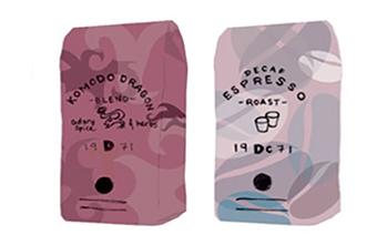 Điều gì làm nên những thiết kế bao bì Starbucks đặc biệt?