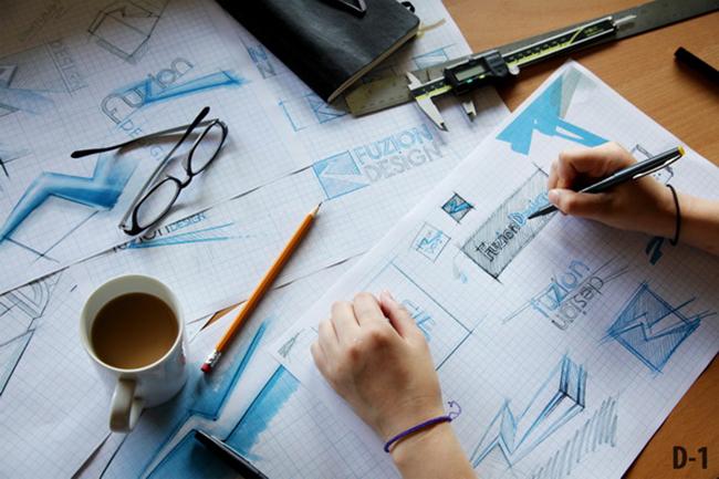 """Những nguyên tắc """"bất biến"""" cho một thiết kế thương hiệu"""