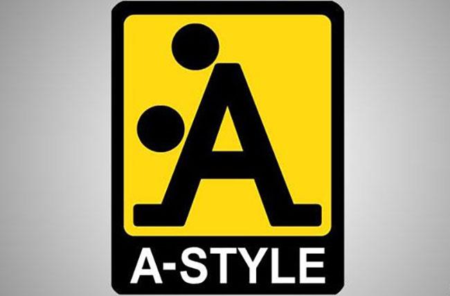 """Những yếu tố có thể làm """"mất giá"""" thiết kế logo thương hiệu của bạn"""