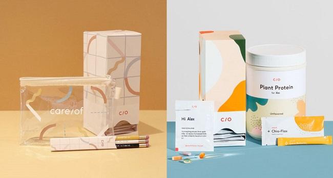 Phong cách thiết kế tối giản ngày càng được thương hiệu ưa chuộng