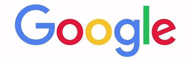 Thiết kế logo kiểu nào phù hợp với hình ảnh thương hiệu của bạn?