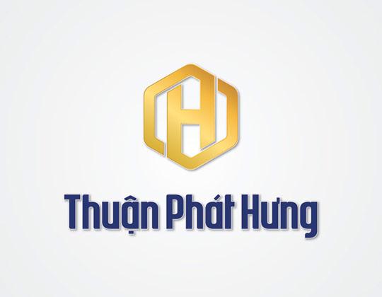 Thuận Phát Hưng