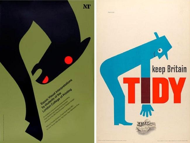 Lebrand bật mí 6 tuyệt chiêu cho bố cục thiết kế thương hiệu thật chuyên nghiệp