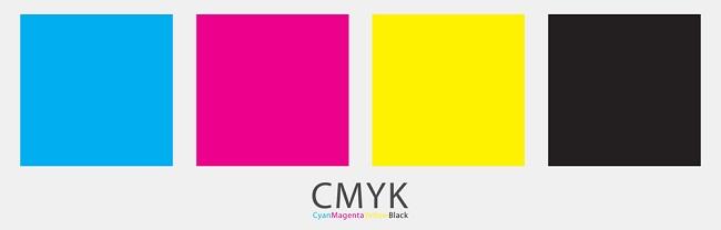 Những thuật ngữ cơ bản về màu sắc ai cũng nên biết (Phần 2)