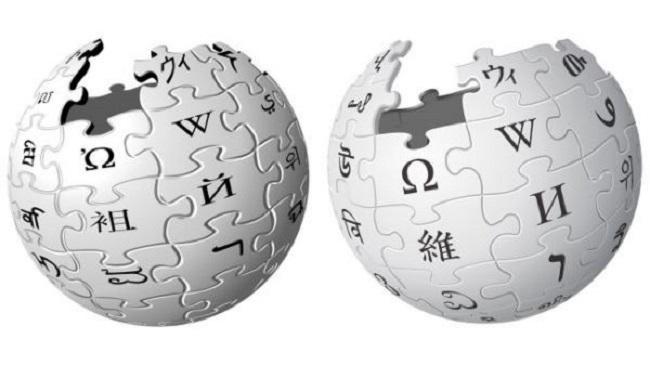 """""""Soi lỗi"""" của 6 thiết kế logo nổi tiếng thế giới"""