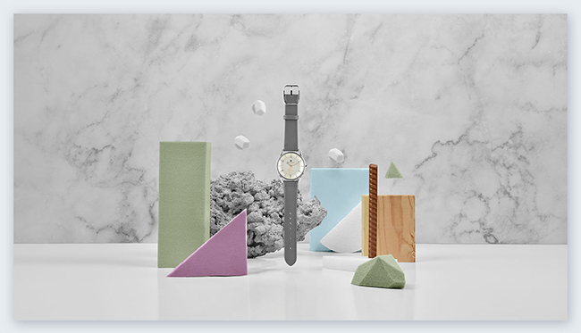 Chuyên gia chia sẻ các ứng dụng màu Pastel vào thiết kế bao bì sản phẩm