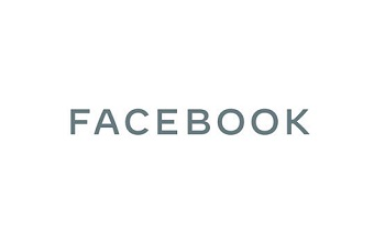 Facebook ra mắt bộ nhận diện thương hiệu mới