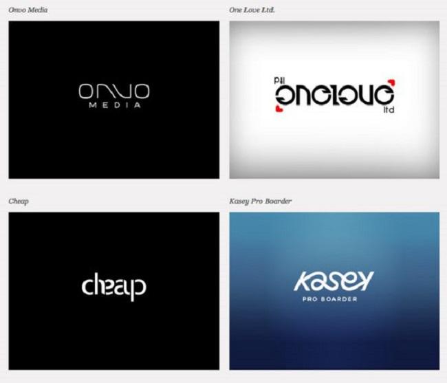 Làm sao để kết hợp phông chữ hài hòa trong thiết kế thương hiệu?