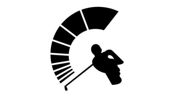 Những ý tưởng thiết kế logo phá vỡ mọi khuôn khổ