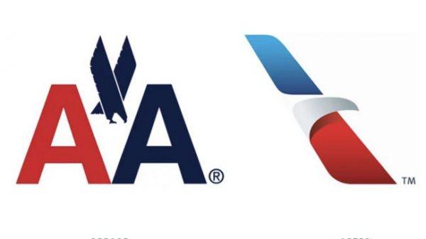 Vì sao có những mẫu thiết kế logo bị ghét? Phần 2