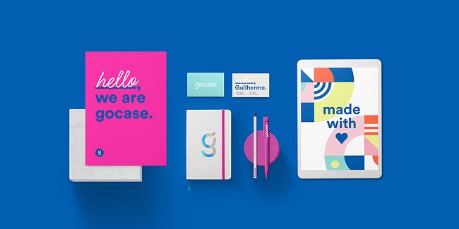 Bật mí cách cải thiện text trong thiết kế thương hiệu