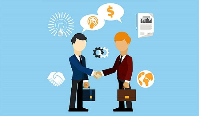 Hiểu doanh nghiệp – Bước quan trọng trước khi Lebrand bắt đầu dự án