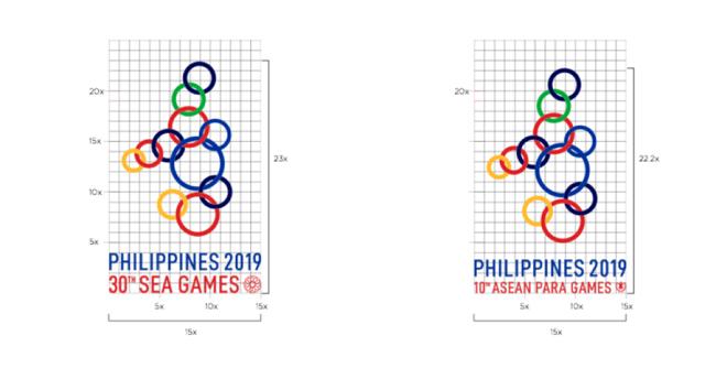 Thiết kế bộ nhận diện Sea Games 2019 có gì đặc biệt?