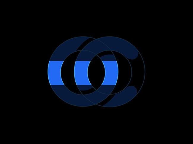 Những điều bạn chưa biết về ảo ảnh thị giác trong thiết kế thương hiệu