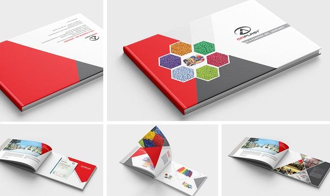 Chuyên gia bật mí bí quyết thiết kế catalogue 2020 hiệu quả