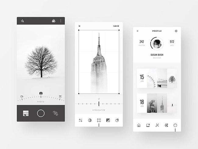 Tổng hợp những xu hướng thiết kế đồ họa nổi bật 2020