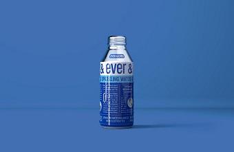 Giải pháp thay thế thiết kế bao bì vỏ nhựa từ Ever & Ever