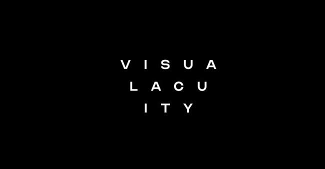 Giới thiệu font chữ Optician Sans