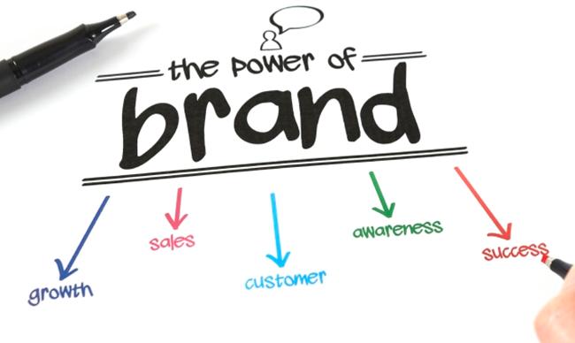 Những điều thương hiệu nên biết trước khi thiết kế truyền thông