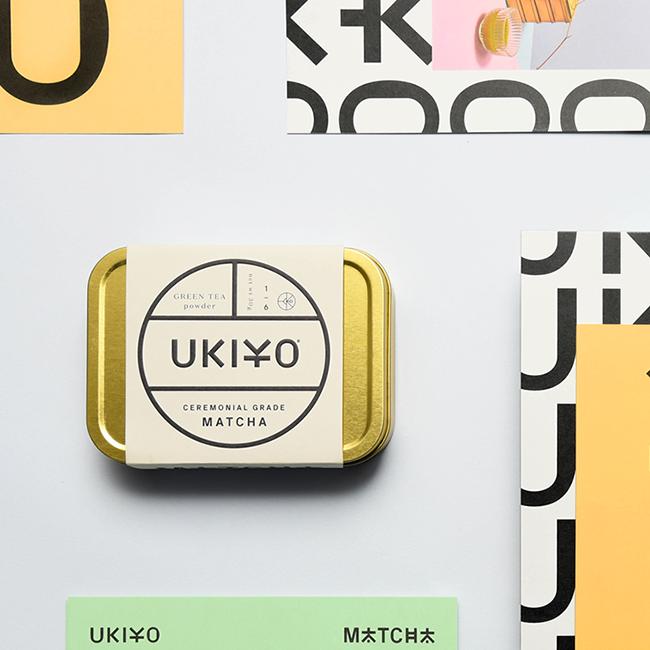 Phong cách thiết kế bao bì sản phẩm thu hút khách hàng 2020