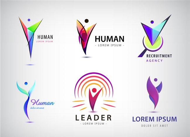 Quy định về sắc hiệu trong thiết kế logo