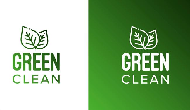 Thương hiệu nào nên thiết kế logo Gradient