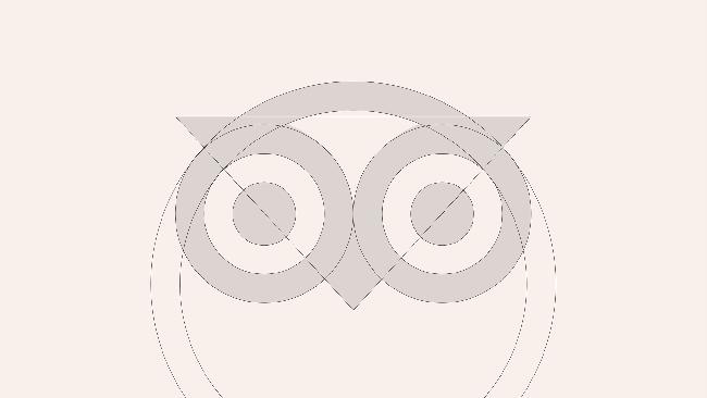 Thiết kế logo mới của Tripadvisor có gì đặc biệt?