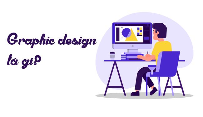 Bạn có đang nhầm lẫn Illustration và Graphic Design?